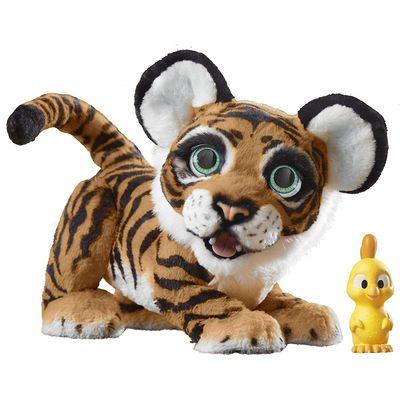 fur-real-tigre-conteudo