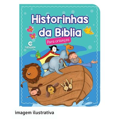 livro-biblia-culturama-conteudo