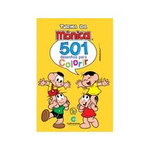 livro-monica-501-desenhos-conteudo
