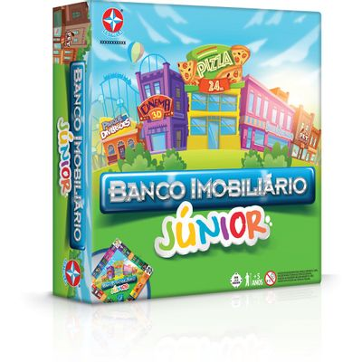 jogo-banco-imobiliario-junior-embalagem