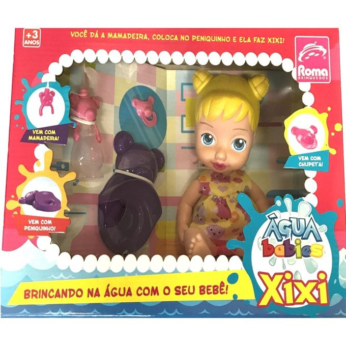 boneca-agua-babies-roma-embalagem