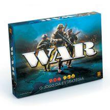 jogo-war-grow-embalagem