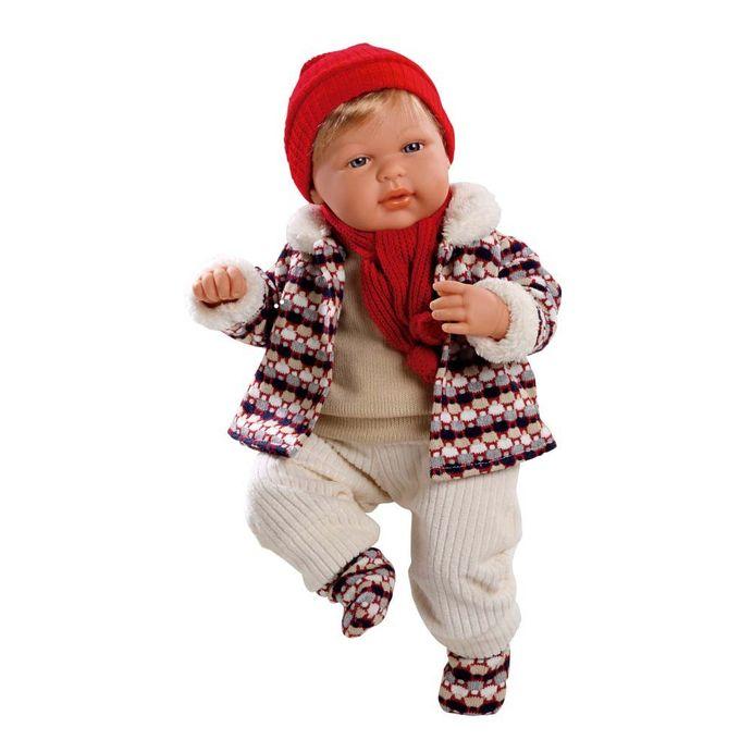 baby-eduard-elegance-conteudo
