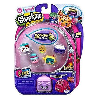 shopkins-serie-5-blister-com-5-embalagem