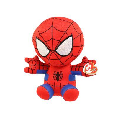 beanie-buddies-homem-aranha-conteudo