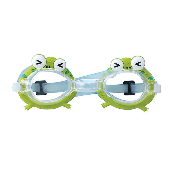 oculos-de-mergulho-sapo-conteudo