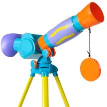 meu-primeiro-telescopio-conteudo