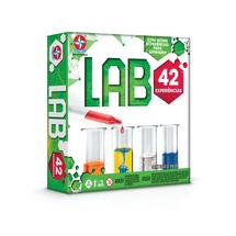 kit-lab-42-experiencias-embalagem