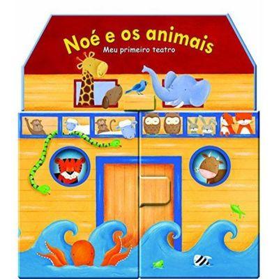 livro-noe-e-os-animais-conteudo
