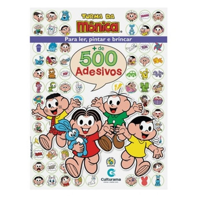 livro-500-adesivos-monica-conteudo