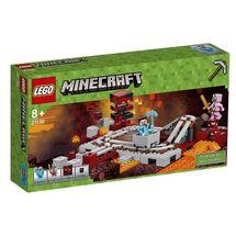 lego-minecraft-21130-embalagem
