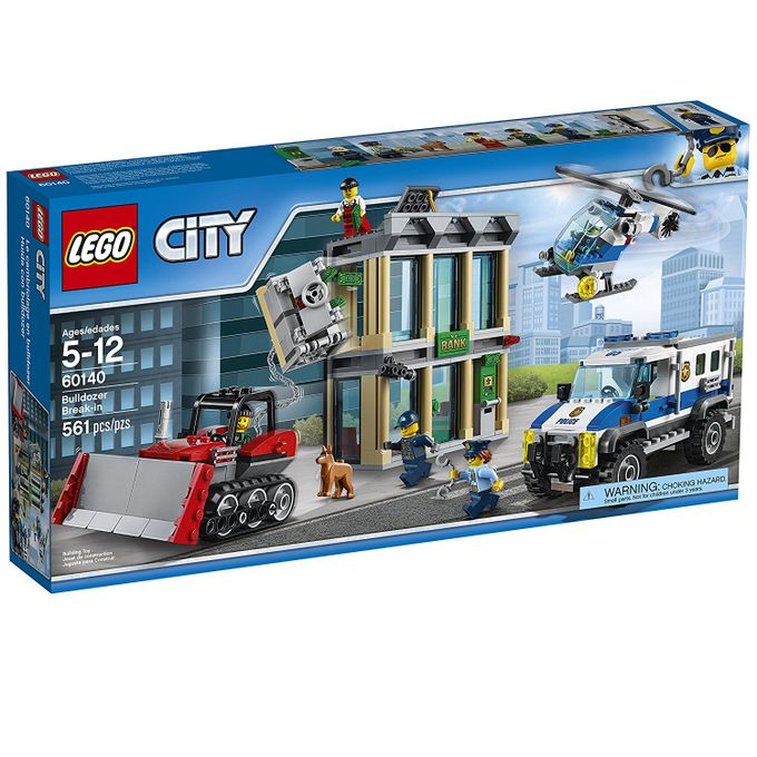 lego-city-60140-embalagem