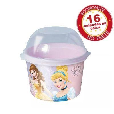 kit-porta-mix-pipoca-princesas-conteudo