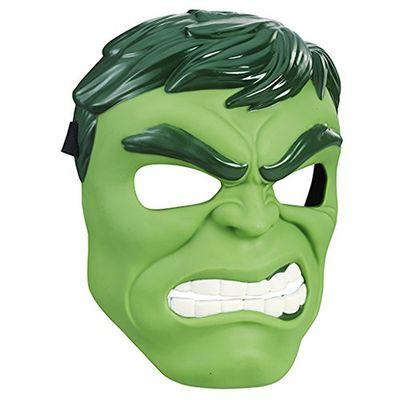 mascara-hulk-conteudo