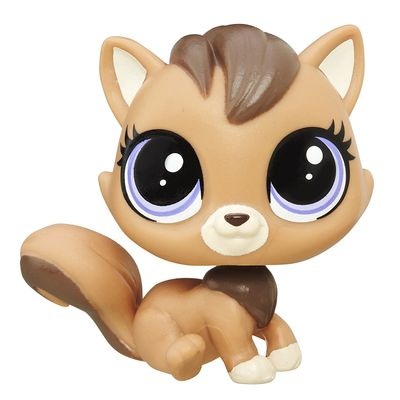 lps-sweetly-conteudo