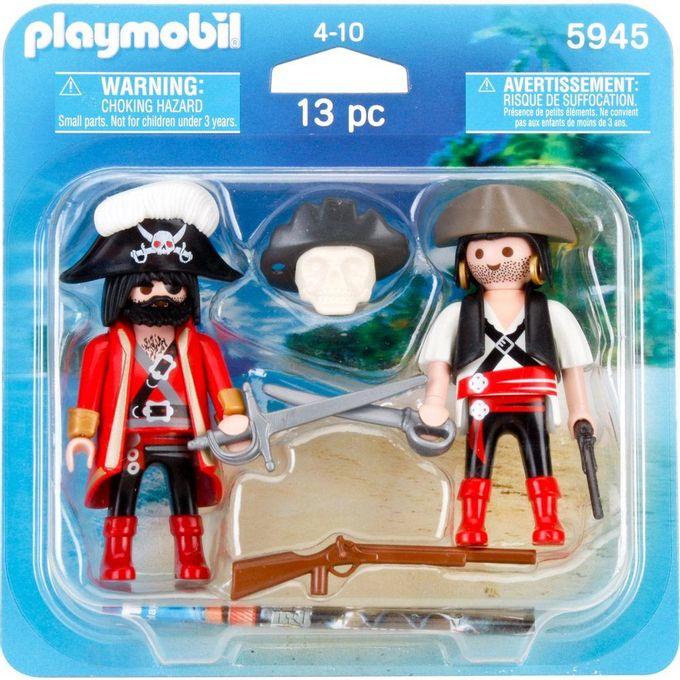 playmobil-5945-embalagem