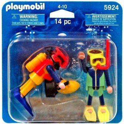 playmobil-5924-embalagem