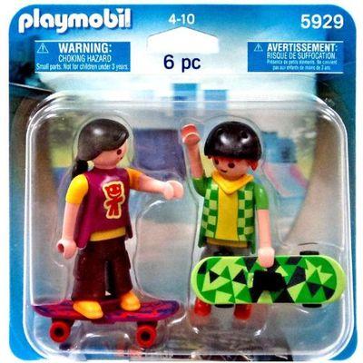 playmobil-5929-embalagem