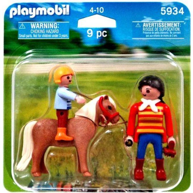 playmobil-5934-embalagem