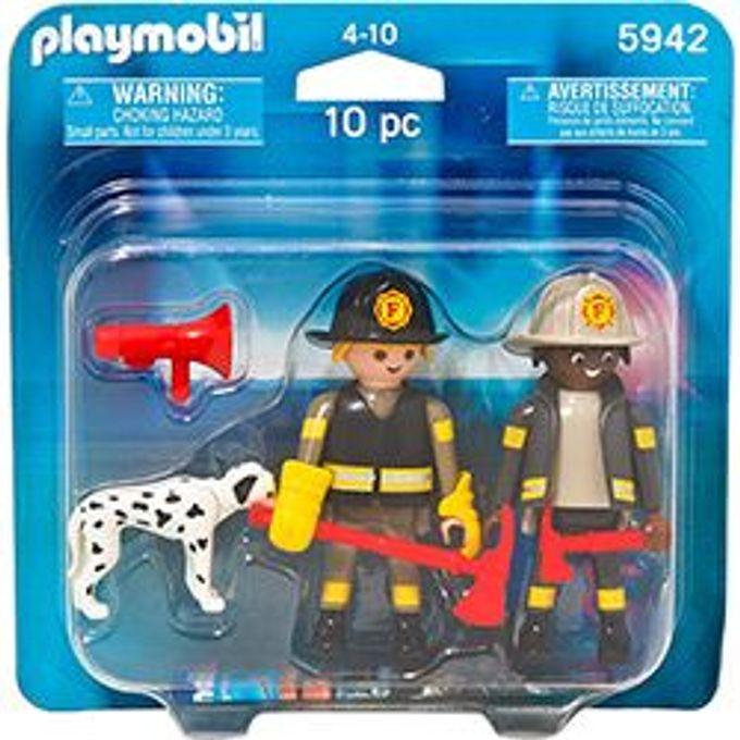 playmobil-5942-embalagem