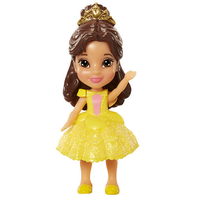 mini-bela-vestido-amarelo-conteudo