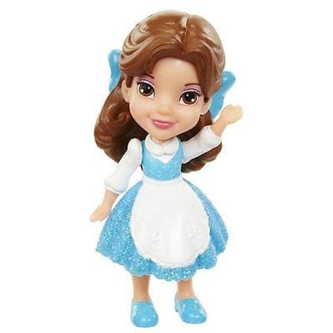 mini-bela-vestido-azul-conteudo