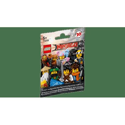 lego-ninjago-71019-embalagem