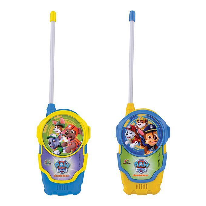 walkie-talkie-patrulha-canina-conteudo