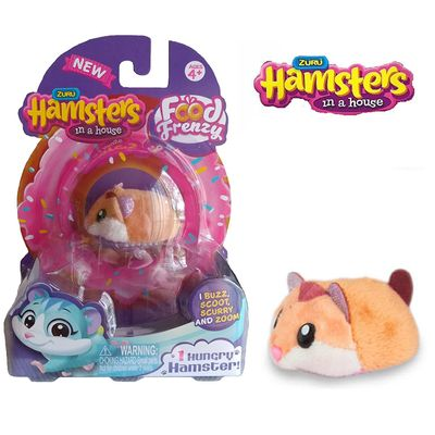 hamster-crumbs-embalagem