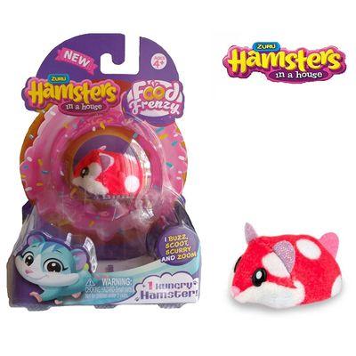 hamster-chip-embalagem