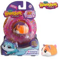 hamster-honey-embalagem