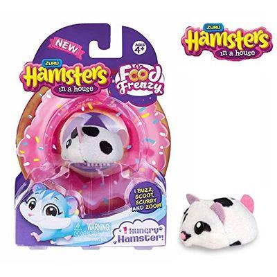 hamster-pepper-embalagem