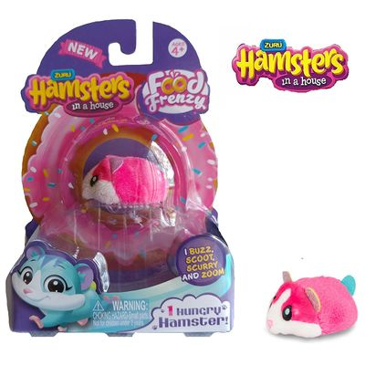 hamster-sundae-embalagem