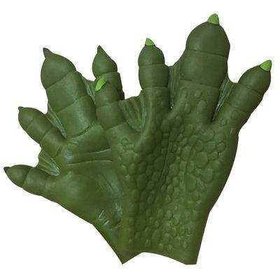 luva-de-silicone-verde-conteudo