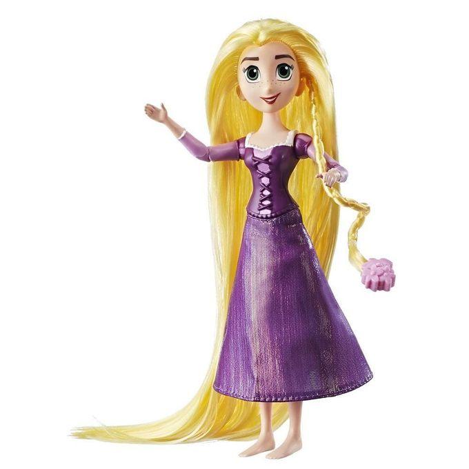 boneca-enrolados-rapunzel-conteudo