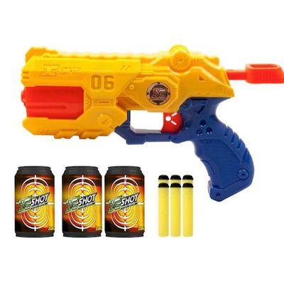 x-shot-reflex-conteudo