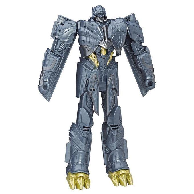 transformers-megatron-c2825-conteudo