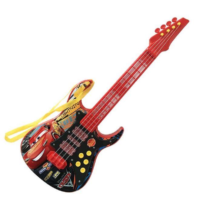 guitarra-carros-toyng-conteudo