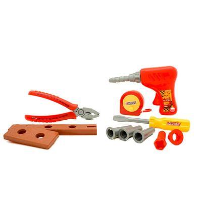 kit-ferramentas-carros-com-maleta-conteudo