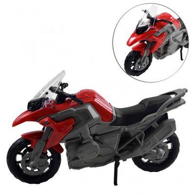 moto-big-trail-conteudo