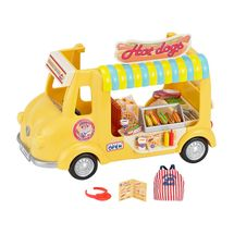 sylvanian-van-hot-dog-conteudo
