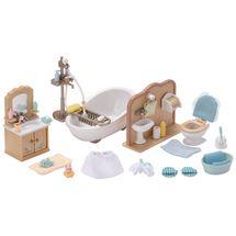 sylvanian-conjunto-toalete-conteudo