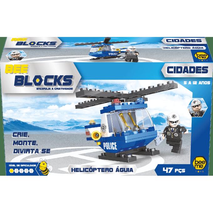bee-blocks-helicoptero-aguia-embalagem