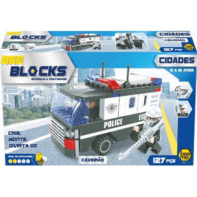 bee-blocks-caveirao-embalagem