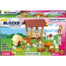 bee-blocks-sitio-embalagem