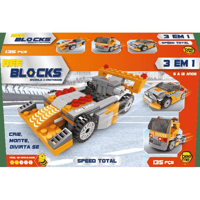 bee-blocks-speed-embalagem