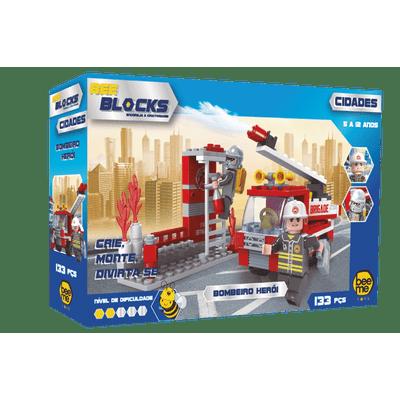 bee-blocks-bombeiro-embalagem
