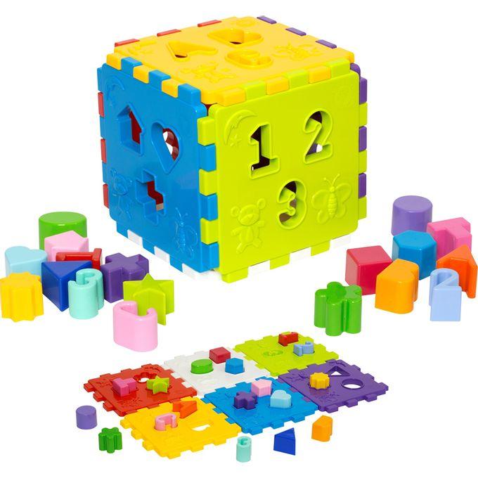 cubo-mercotoys-conteudo