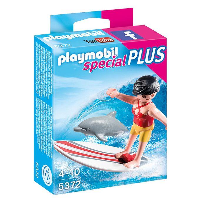 playmobil-5372-embalagem