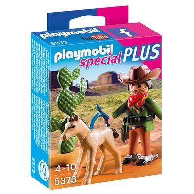 playmobil-5373-embalagem
